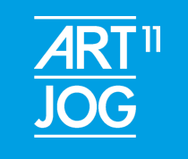ArtJog 2011 Open Call Application