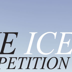 The Ice Competition