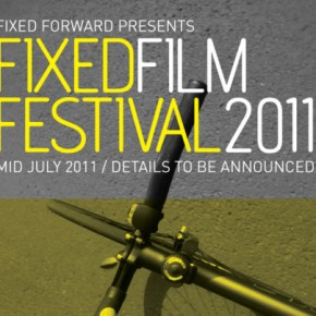 Fixed Film Festival 2011