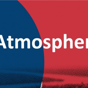 Atmosphere: Indonesian Artists Wanted [Open Call]