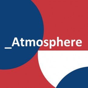 Atmosphere: Deadline Extended (Open Call)