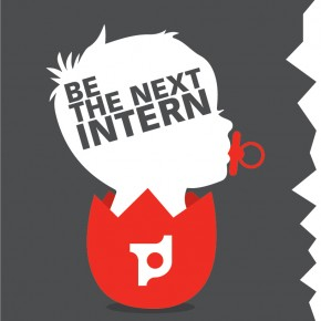 Phibious Indonesia: Internship Program