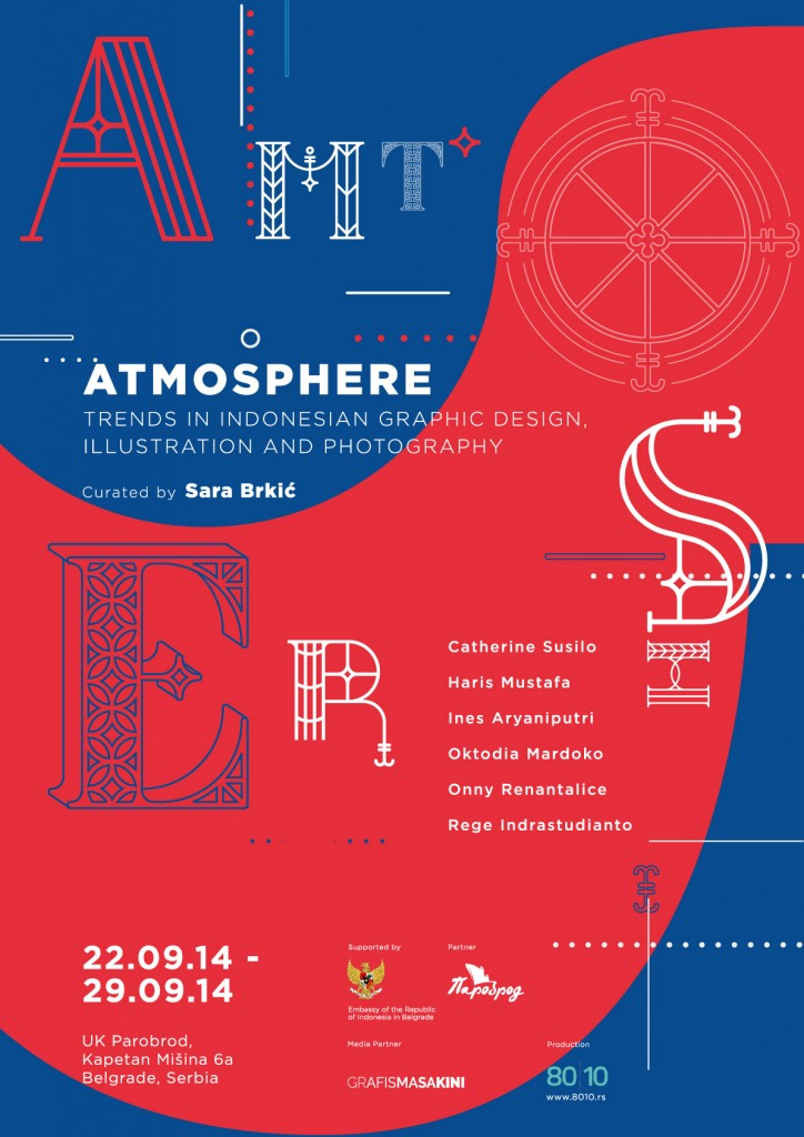 ATMOSPHERE POSTER_A2_c-01