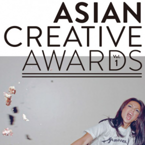 Asian Creative Awards - Call for Entry!