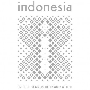 Indonesia as Guest of Honor Frankfurt Book Fair 2015